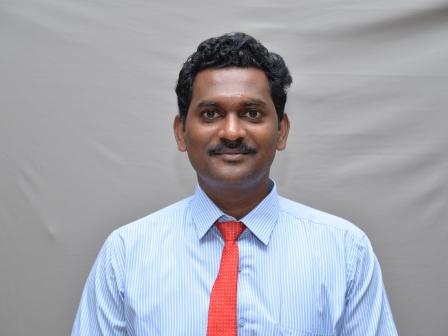 Dr.G.Rajakumar