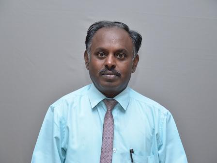 Dr.I.NEETHI MANICKAM