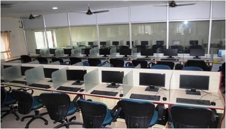 Computer_Centre