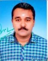 S.Balaji
