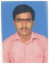 Prem Kumar M