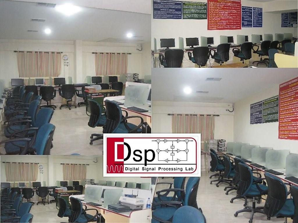 DSP_Lab