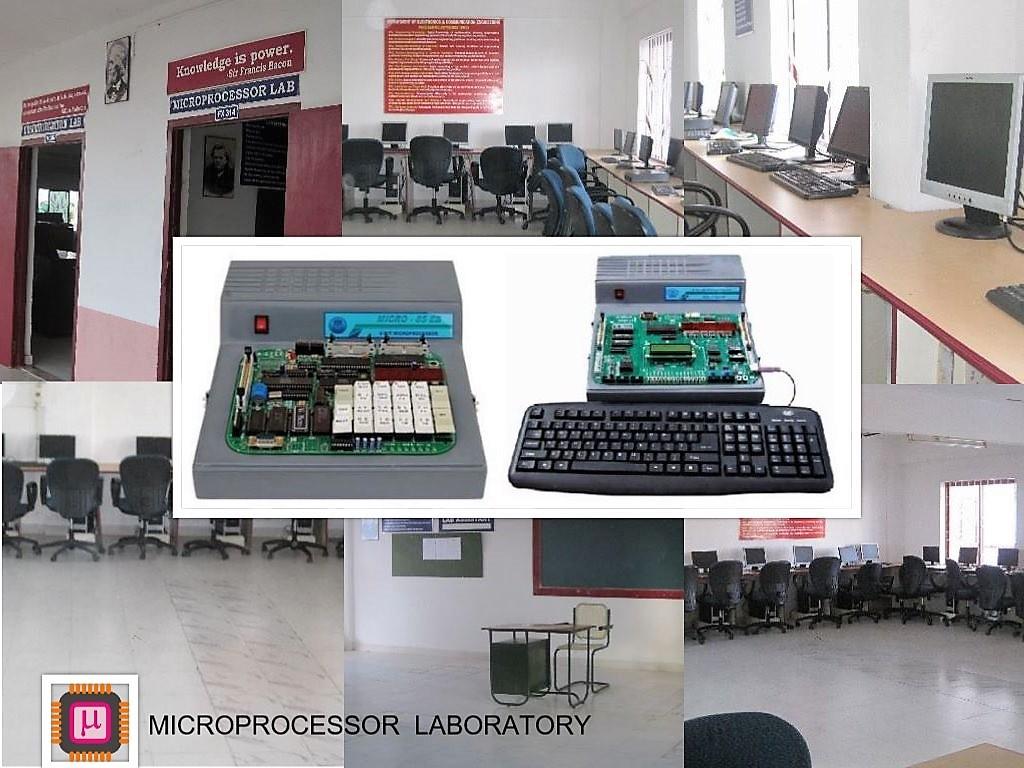 MPMC_Lab