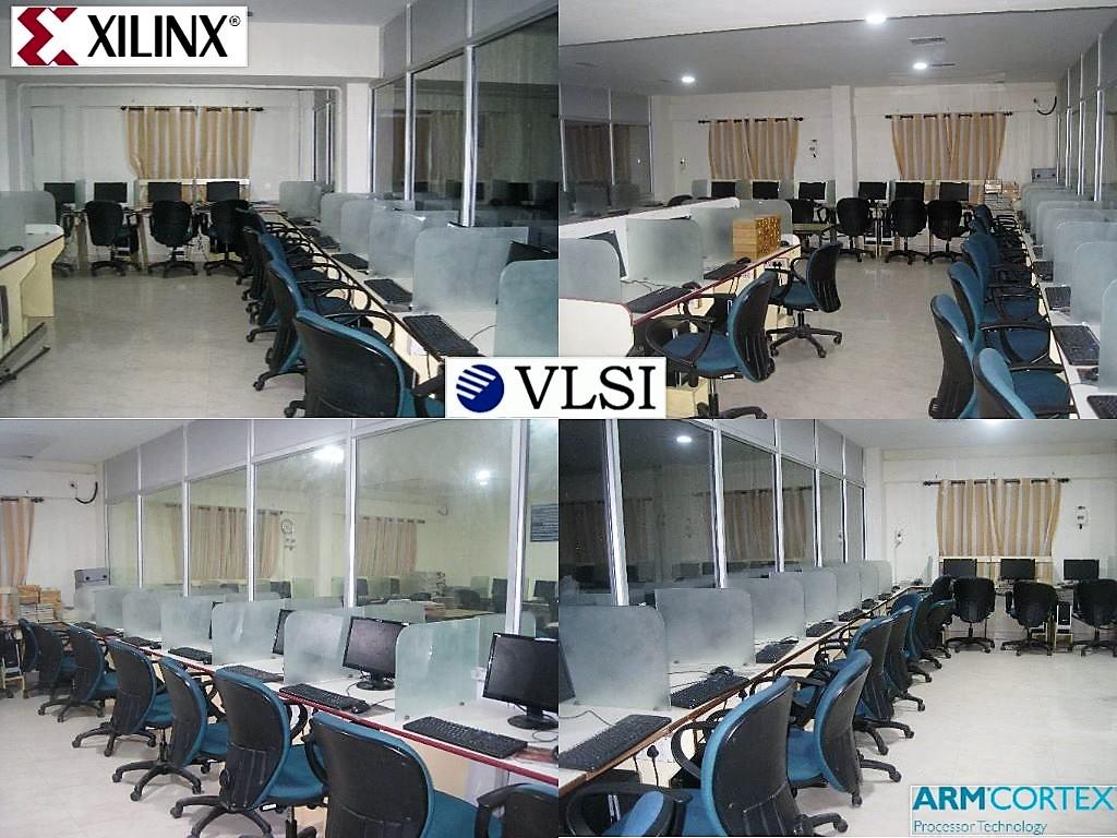 VLSI_Lab