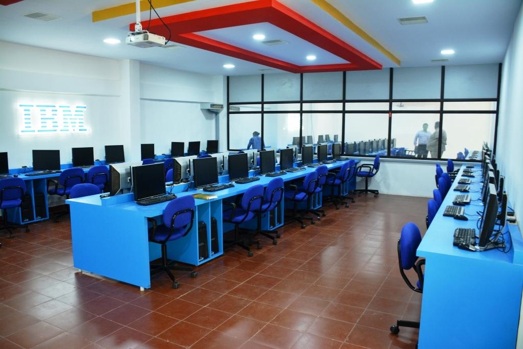 IBM Cloud Lab