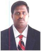 Dr. R. Ravi