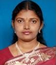 Anitha A