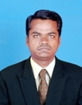 MrS.Ashokraj