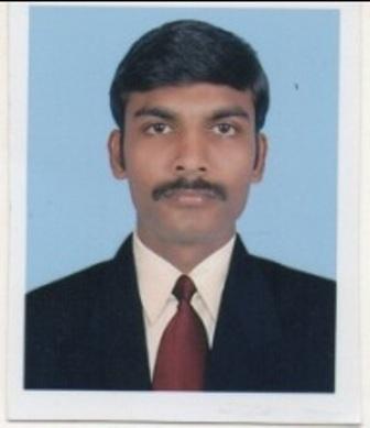 MrR.Deva sahaya Jose