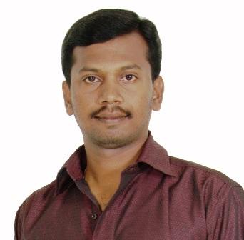 MrS. Sasikumar