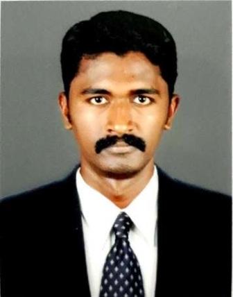 MrP.Sathish kumar