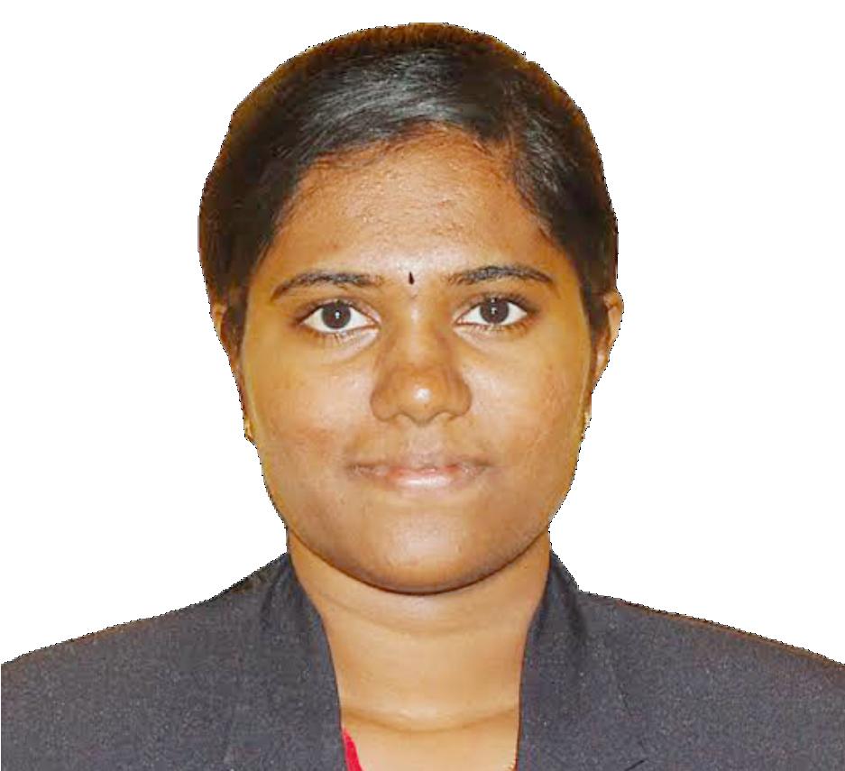 V. Priya